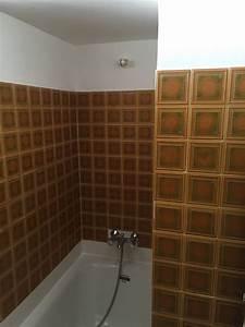 peinture resine pour carrelage salle de bain home design With peinture resine pour carrelage salle de bain