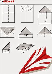 Calvin U0026 39 S Canadian Cave Of Coolness  Paper Airplane