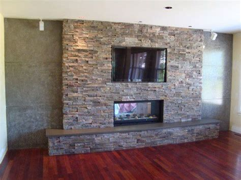 images  indoor fireplace ideas  pinterest
