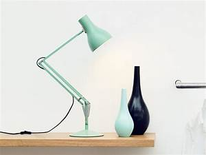Anglepoise Type 75 : buy the anglepoise type 75 desk lamp margaret howell seagrass edition at ~ Markanthonyermac.com Haus und Dekorationen