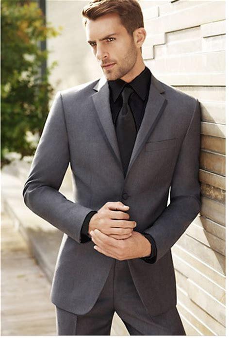 Similiar Black Suit White Shirt Silver Tie Keywords