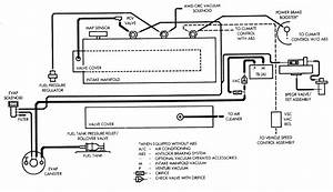 Need Wiring Schematic And Vacuum Diagram 1994 Dodge