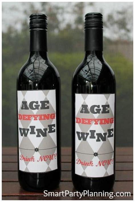 images  wine bottle labels  pinterest