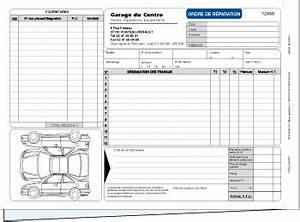 Ordre De Réparation : reparation porte garage trouvez le meilleur prix sur voir avant d 39 acheter ~ Medecine-chirurgie-esthetiques.com Avis de Voitures