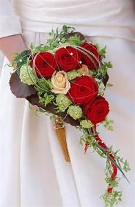 Blumen Bedeutung Hochzeit : hochzeit blumen h gele ulrike wegert ~ Articles-book.com Haus und Dekorationen