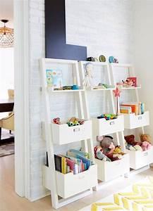 les 25 meilleures idees de la categorie rangement chambre With rangement chambre d enfant