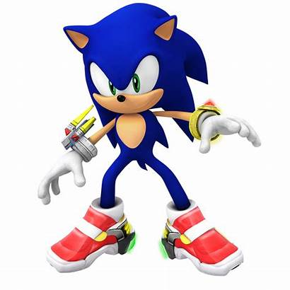 Sonic Adventure Shoes Dreamcast Upgrades Era Nibroc