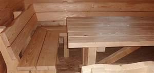 Essecke Holz Massiv : holzcenter massive schw bische gartenartikel aller art ~ Frokenaadalensverden.com Haus und Dekorationen