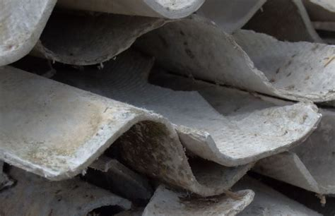 asbestos cement ashbee solutions limited