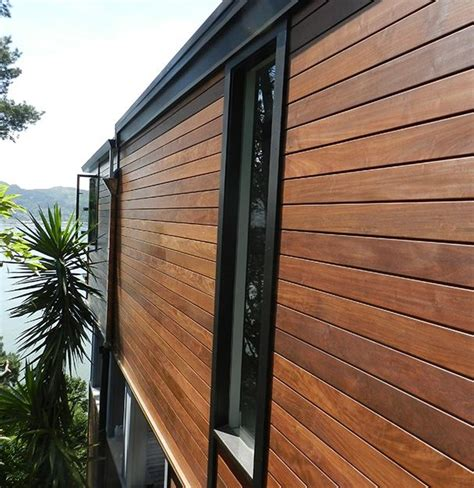 engineered wood siding monaco global website coming  contact  monaco global wood