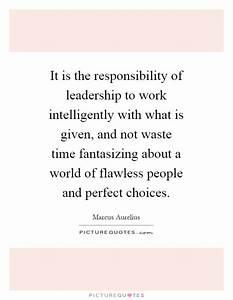 Leadership Quotes   Leadership Sayings   Leadership ...