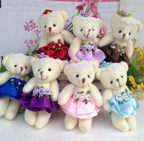 Cute Teddy Bear Pictures Free