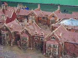 rose red mansion pictures - Bing Images | Rose Red, Seatle ...