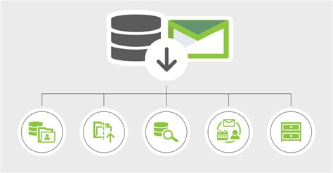 All You Need Know About Email Backup Office