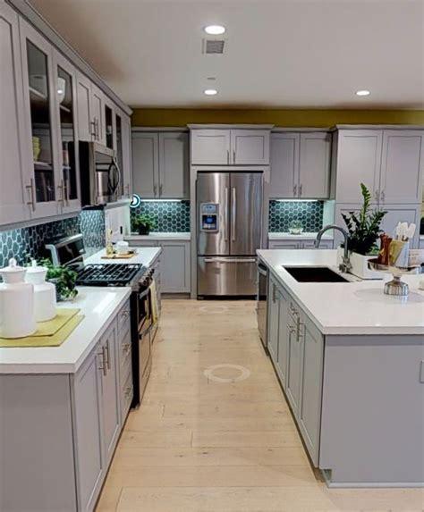 kitchen cabinets fresno fresno kitchen cabinets www resnooze