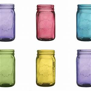 where can you buy mason jars in bulk mccnsultingweb With buy mason jars in bulk