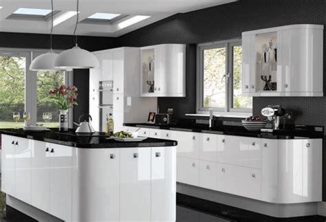 gloss kitchen designs fitted kitchens huyton metcalf kitchens free kitchen 1249