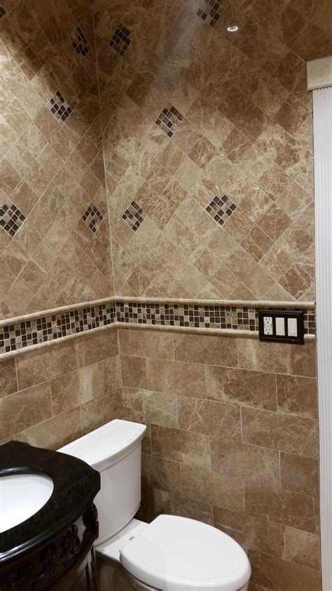 tile flooring queens ny weisman tiles tile design ideas