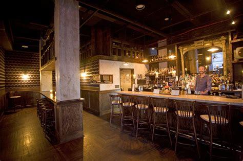 Bar Miami by Miami S Favorite Speakeasy Bars Says Yelp