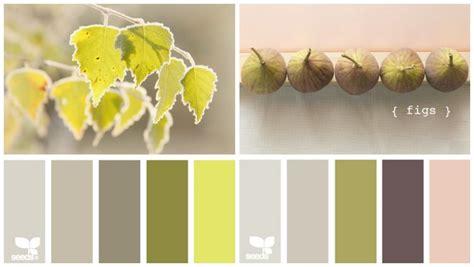 peindre facade cuisine couleur pour cuisine 105 idées de peinture murale et façade