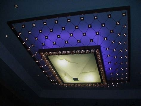 21 interior designs with fluorescent light covers