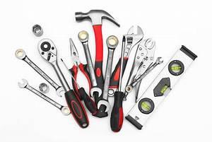 Werkzeug Mit A : werkzeug f r den werkzeugkasten top werkzeugkasten ~ Orissabook.com Haus und Dekorationen