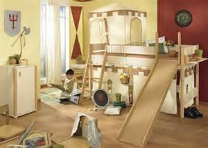 rutsche für kinderzimmer hochbett mit rutsche die beliebtesten features für kinderzimmer