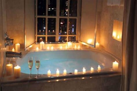Romantic Hotels In San Antonio, Tx