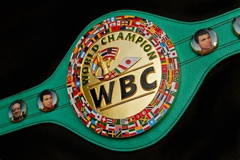 wbc officially strips miguel cotto  wbc middleweight