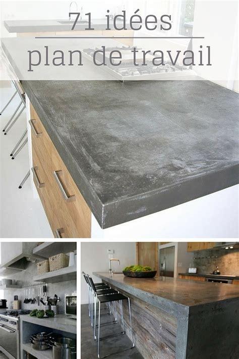 revetement adhesif plan de travail cuisine revetement adhesif pour plan de travail inspiration du