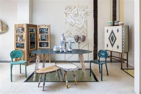 13 Design Stores To Inspire You With Unique Home Decor Ideas