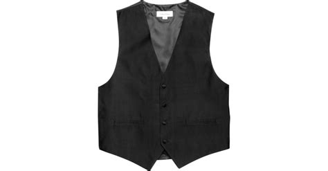 Wedding Accessories For Men : Wedding Vests & Cummerbunds For Tuxedos & Formalwear