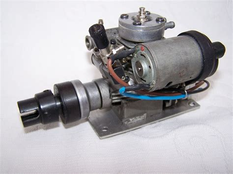 Model Boat Jet Engine by T R X 15 Model Boat Engine For Sale