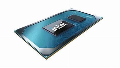 Intel Cpu 11th Amd Compare Laptops Gen