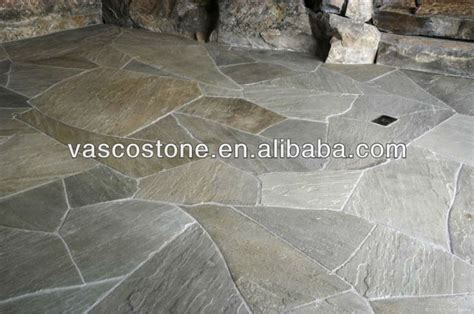 flagstone slabs price 25 best ideas about flagstone prices on pinterest paving prices gazebo prices and firepit glass