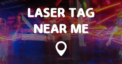 laser tag   points