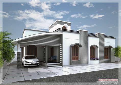 bathrooms designs 2013 single floor house designs kerala house planner