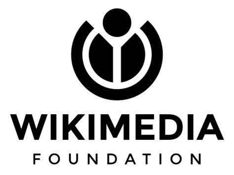 file wikimedia foundation logo vertical svg wikipedia