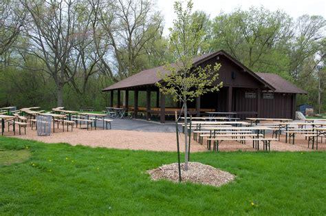 lotus garden restaurant knoxville tn ravine gardens tacular garden ftempo