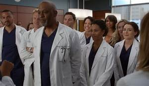 Greys Anatomy S12 Killers - ceogett