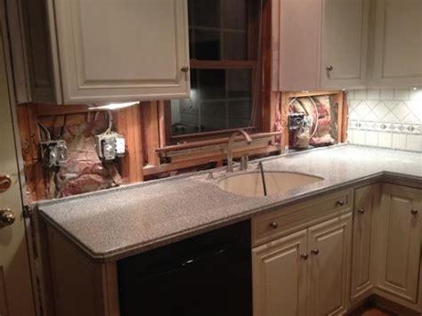 do it yourself backsplash kitchen kitchen backsplash installation doityourself com