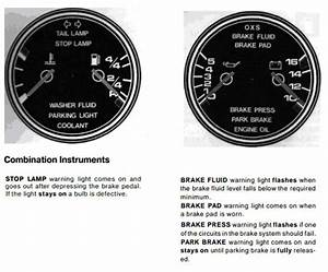 Deactivate Brake Circuit Warning - Rennlist