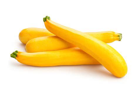 cuisiner les courgettes jaunes tomates légumes du soleil la vie grande