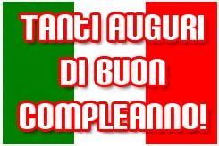 sprüche auf italienisch italienische geburtstagsgrüße und sprüche