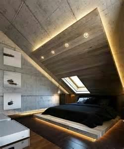 moderne schlafzimmer 2015 moderne schlafzimmer einrichtung und lichtgestaltung mit indirekter boden und