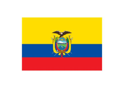 south america flags stencils library design elements