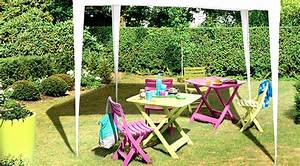 Coffre De Jardin La Foir Fouille : salon de jardin la foir fouille avec les meilleures ~ Dailycaller-alerts.com Idées de Décoration