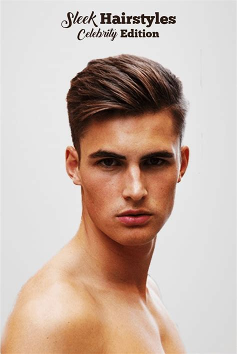 457 best images about mens hairstyle on pinterest medium