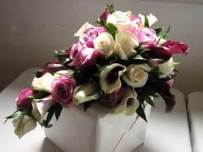 wedding flower bouquets file cascading bridal bouquet jpg wikimedia commons