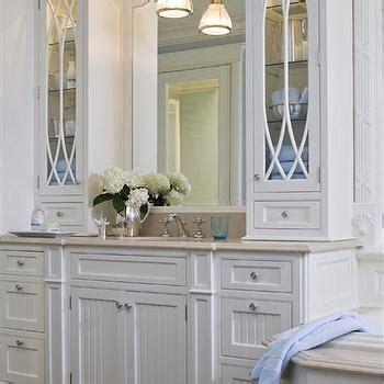 crema marfil marble design ideas